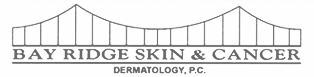 Brooklyn Dermatology MOHS Surgery Tattoo Removal