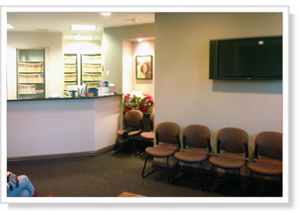 Brooklyn Dermatology MOHS Surgery