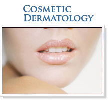 Cosmetic Dermatology Brooklyn Dr. Biro MOHS Surgery