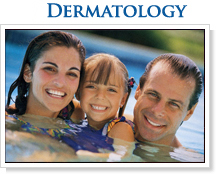 Dermatology Brooklyn Dr. Biro MOHS Surgery